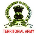 Territorial Army Recruitment, Ranikhet TA Rally, Uttarakhand TA Bharti