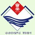 D.El.Ed, Uttarakhand D.El.Ed, Entrance Exam