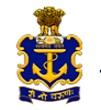 Indian Navy Online Registration, Sailor Entry, Officer Entry, Application form