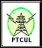 PTCUL, AE Recruitment, Engineer Vacancies