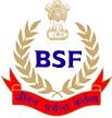 BSF, BSF ASI Steno, HC Min Vacancy, ASI Steno & HC Min Jobs