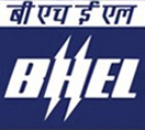 BHEL Haridwar, Trade Apprentice Recruitment, ITI Jobs