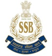 SSB Communication, Head Constable, ASI, SI, Jobs