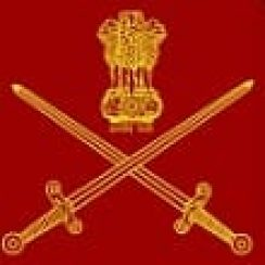 ARO Lucknow, UP Army Bharti, Online Registration, Kanpur Cantt