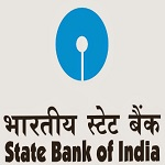 SBI PO Recruitment, State Bank of India Vacancy, Bharti Exam
