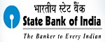 SBI PO Recruitment, PO Jobs, PO Exam