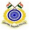 CRPF Recruitment, ASI Steno Jobs, ASI Steno Exam