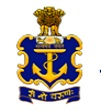 Navy Admit Card, Call letter, SSR AA MR Exam