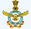 Jharkhand Air Force Jobs, Recruitment Rally, JH IAF Bharti