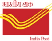 India Post, Gramin Dak Sevak, GDS Recruitment, GDS BPM Bharti