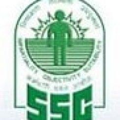 SSC CPO Bharti, SI ASI, Delhi Police, CAPF, CPO Vacancy