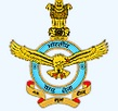 West Bengal Air Force Rally, Barrackpore IAF Jobs