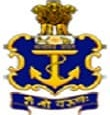 Indian Navy Tradesman Mate, Civilian Vacancy, Group C Bharti