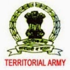 Territorial Army, TA Army Bharti Rally, TA Recruitment Vacancy