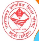 UBTER Post Code 43, 254, 249, 50, Admit Card, Answer key, Result