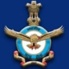 AFCAT, MET, NCC Entry, IAF Officer Selection Test