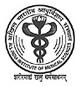 AIIMS Rishikesh Jobs, UK Staff Nurse Vacancy, Uttarakhand Nursing Jobs