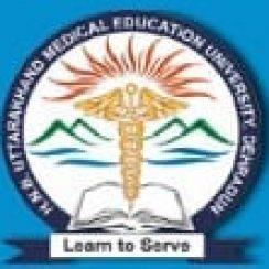 HNBUMU, Uttarakhand Nursing Exam, ANM, GNM, B.Sc, M.Sc, Paramedical