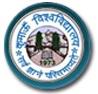 KU Online Admission, Application form, B.A B.Sc B.Com M.A M.Com