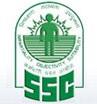 SSC Stenographer, Grade C, Grade D, Steno Vacancy