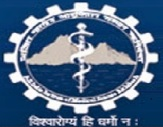 AIIMS Rishikesh, Hospital Attendant, Technician, Store Keeper, Staff Nurse Vacancy