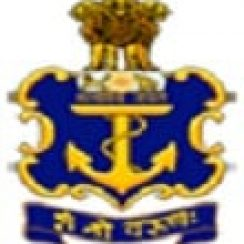 Indian Navy Sports Quota, Sportsmen Jobs, Sailors Entry