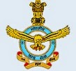 Indian Air Force Gujarat Rally, IAF Rajkot Rally, IAF Vadodara Rally