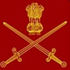 Indian Army Garhwal Rifles Open Bharti Rally