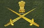 Army Uttarakhand Rally, Kumaon Bharti Rally, Haldwani Bharti
