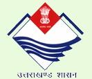 Uttarakhand Van Vibhag, UK Vanrakshak, Forest Guard Bharti