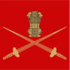 Telangana Army Recruitment Rally, ARO Secunderabad, Online Registration