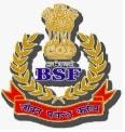 BSF Sports Quota, Constable GD Jobs, Sportsperson Bharti