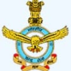 MH Air Force rally, IAF Maharashtra rally, Group X Y Jobs