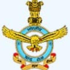 Chhattisgarh IAF rally, CG Air Force jobs, Raigarh rally