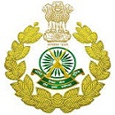 ITBP Head Constable, HC Ministerial, HCM Bharti Exam