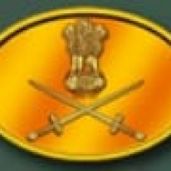 Indian Army TES, Technical Entry Scheme, TES 40, 10+2 Entry