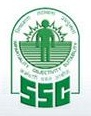 SSC Junior Engineer, SSC JE Recruitment, JE Vacancy