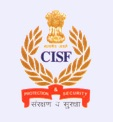 CISF Constable Fire, Bharti, Online Form, 487 Vacancy