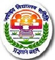NVS, LDC Store Keeper, Staff Nurse, JNV Vacancy