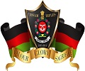 Assam Rifles Rally, Technical, Tradesman, AR Bharti Online