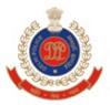 Delhi Police Bharti, MTS Vacancy, Tradesman Recruitment