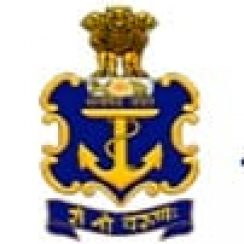 Indian Navy MR NMR, Steward, Chef, Hygienist, Sailor Entry Bharti