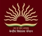 KVS Recruitment, LDC, UDC, Librarian Vacancy
