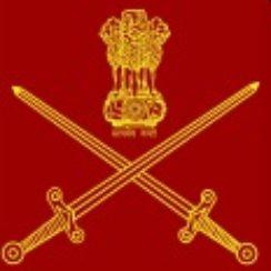 Army Jalandhar Zone