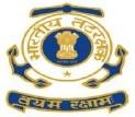 Indian Coast Guard Yantrik, ICG Yantrik Technical, Online form