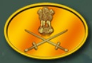 Indian Army Pune Zone
