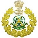 ITBP constable driver, ITBP driver vacancy, Online form
