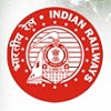 Railway RRB Group D