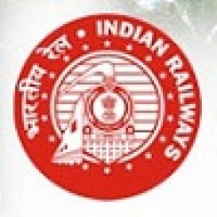 RRB Secunderabad