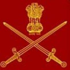 Garhwal Rifles, UHQ Relation Bharti, Lansdowne Rally